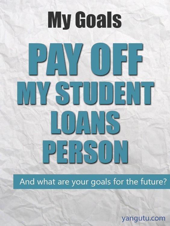 It's My Goal:  #goals, #personal, #bestofpinterest, https://apps.facebook.com/yangutu