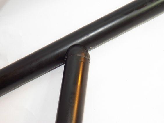 GENUINE 'SPACE AGE' NESSEN BOOM STYLE MODERN DESK/TABLE LAMP! DIMMER! | eBay
