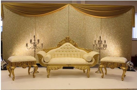 Fashion shinely glitter wedding decoration s1001 buy glitter fashion shinely glitter wedding decoration s1001 buy glitter wedding decorationwedding decorationshinely decoration product on alibaba lounge junglespirit