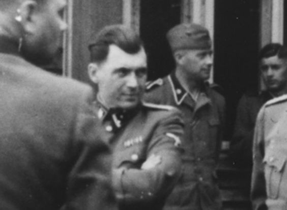 Josef Mengele 03d25fb2005a6a3092416a7ad5157e4d
