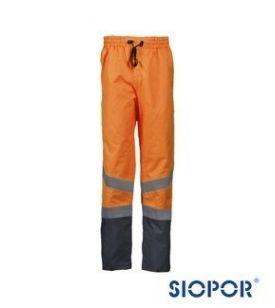 Więcej na http://tetex.pl/oferta,spodnie-wodoodporne-i-odblaskowe-ronan-sioen,4d5449304d773d3d.html