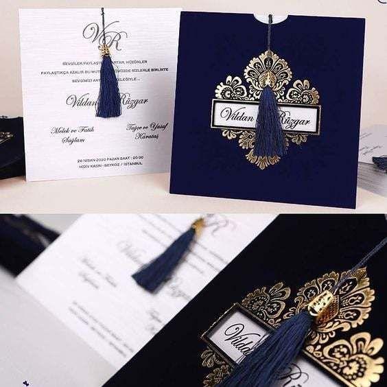 Wedding Cards Design Pakistani Wedding Invitations Wedding Card Design Wedding Cards