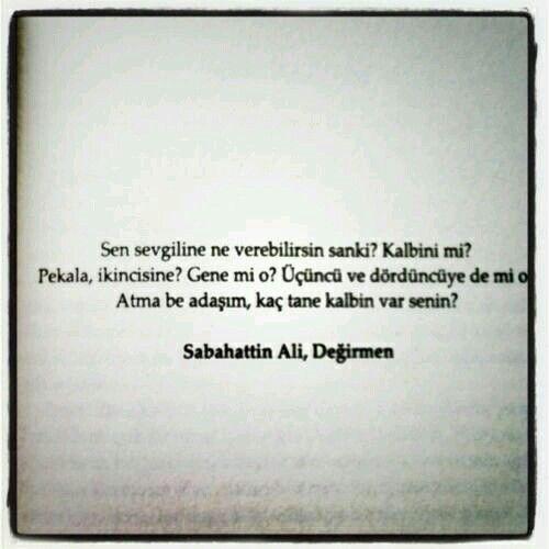 #sabahattinali
