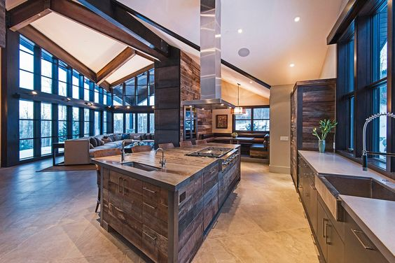 21 Canyon Ct, Park City, UT 84060 is For Sale | Zillow