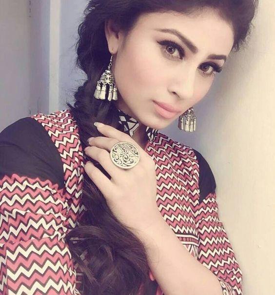 explore nagin actress actress mouni and more beautiful tvs a beautiful ...