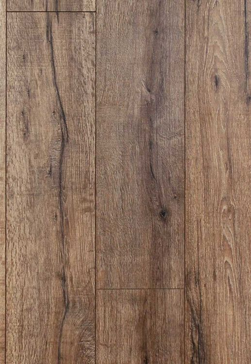 Reclaime Heathered Oak Laminate Flooring By Quickstep Oak Laminate Flooring Laminate Flooring Laminate Flooring Colors
