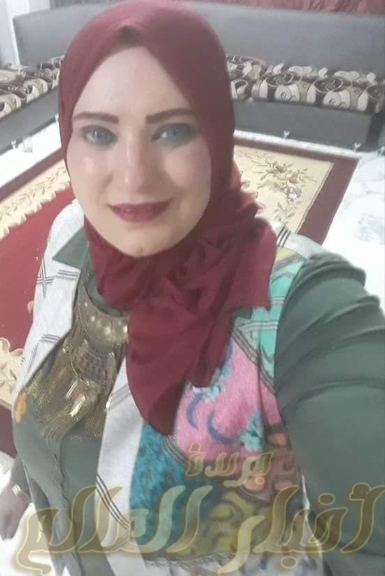 تفسير رؤيه الجدة اوالجد في المنام كتبت نجوي ابر اهيم Fashion Hijab