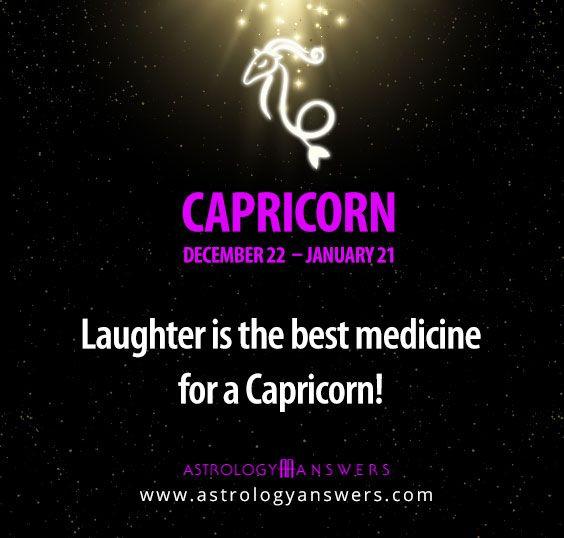#Capricorn :)                                                                                                                                                      More