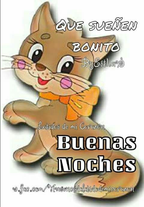 Pin By Aimee Robles On Frases Good Night Sweet Dreams Good Morning In Spanish Mexican Funny Memes