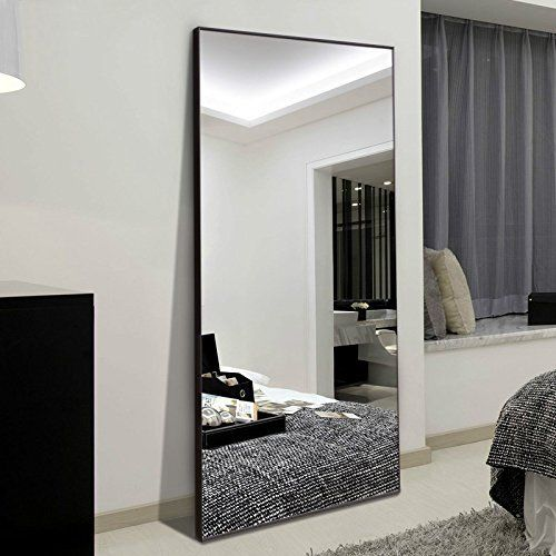 Easy DIY Tips to Make Your House Look More Expensive #bedroom #mirror #furniture #interiordesign #ideas