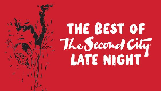 Chicago, Jun 13: The Best of The Second City -- Late Night