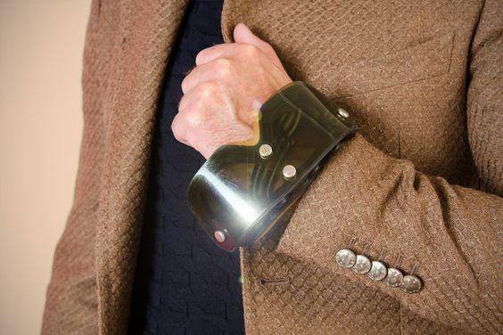#rionefontana #fashion #moda #uomo #man #giacca #blazer #Tagliatore #maglione #ciclista #LaFileria #AI1617 #FW1617 #new #collection