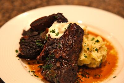 potatoes and more beef short ribs fingerling potatoes braised ...