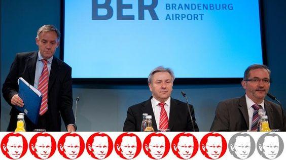 Middelhoffs Erben: Die schlechtesten Manager 2012