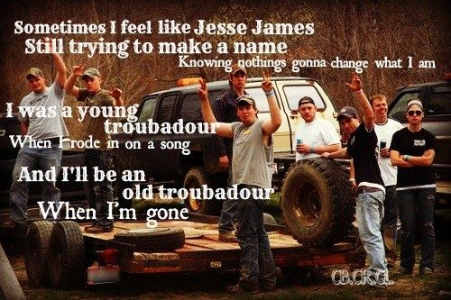 03ddf232a1b4605eb439ef7e2c4fd2d2 music music music lyrics troubadour the best george strait memes and ecards country,George Strait Meme