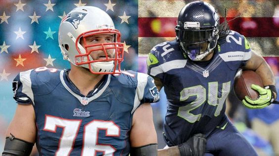 Super Bowl XLIX: New England Patriots - Seattle Seahawks jetzt im Live-Ticker http://www.bild.de/sport/mehr-sport/super-bowl/new-england-patriots-gegen-seattle-seahawks-jetzt-im-live-ticker-39553578.bild.html