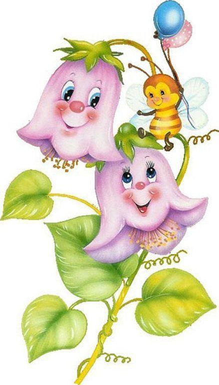 Cuteness!: