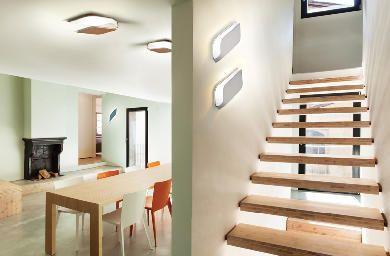 Lumen Center Italia - Light Creativity Innovation   PRODOTTI