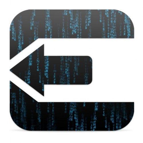 Jailbreak Untethered iOS 6.1.2 avec evasi0n 1.4 [Tutoriel]