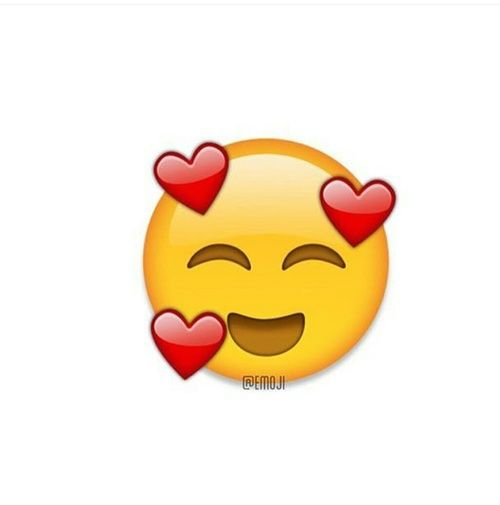 Uploaded By Lara Find Images And Videos About ﻛﻴﻮﺕ Emoji And ايموجي On We Heart It The App To Get Lost In What Emoji Wallpaper Iphone Emoji Wallpaper Emoji