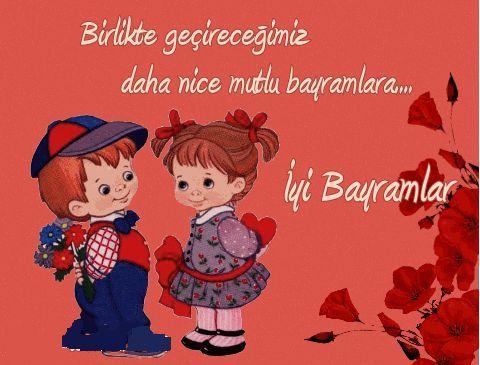 Iyi Bayramlar Ramazan Mesaj Mario Characters Crochet Dolls Fictional Characters
