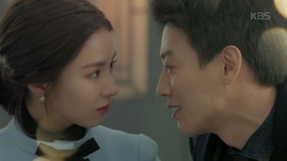 "[Video] Main Trailer Released for the Upcoming #kdrama ""Black Knight"""