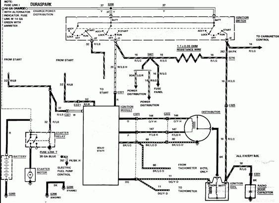 10 1993 Ford F250 Diesel Engine Performance Wiring Diagram Engine Diagram Wiringg Net Ford F250 F250 Diagram Online