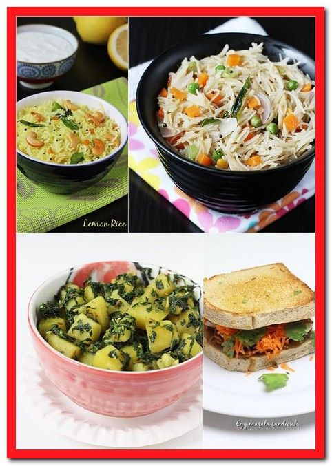73 Reference Of Easy Indian Chicken Recipes For Dinner With Few Ingredients In 2020 Easy Indian Recipes Indian Dinner Recipes Indian Food Recipes