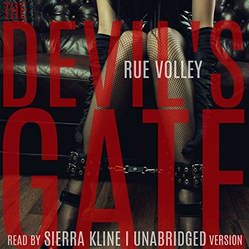 The Devil's Gate: The Devil's Gate Trilogy Book 1 rue volley http://www.amazon.com/dp/B012DHCMTY/ref=cm_sw_r_pi_dp_g6dpwb05RE5V9