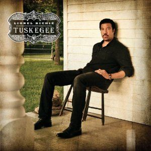 At Mid Year, Lionel Richie and Whitney Houston Have Top Ten Sellers; Madonna and Springsteen Fall Short