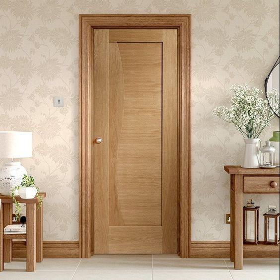 ドア お風呂 洗面 扉 おしゃれ 高級感 イメージ