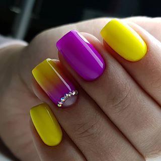 ▶1 2 3 4 ? Какой нравится вам? Девочки, не забывайте ставить ❤лайки подписаться)))) @salonforlady @salonforlady @salonforlady . . . #идеидизайнаногтей #ногти#маникюр #дизайнногтей #гельлак #красивыеногти #nails #шеллак#shellac #nailart #идеальныйманикюр #красивыйманикюр #nail #дизайнманикюра #френч #ноготки #москваманикюр #салонкрасоты #наращиваниеногтей #педикюр #стиль #moscownails #москваногти #спбманикюр #ногтиспб #спбногти #идеиманикюра #