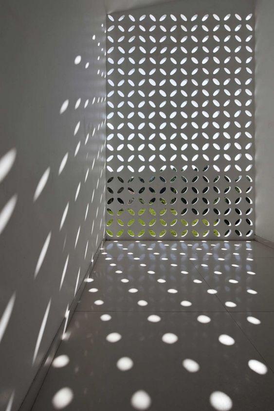 Binh Duong School / Vo Trong Nghia + Shunri Nishizawa + Daisuke Sanuki/ design behind reception