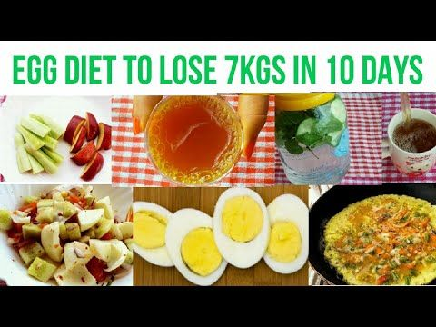900 calorie a day diet meal plan