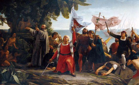 La conquista del reino Nazarí de Granada y  la incorporación del reino de Navarra 03e57226e735360ebd951c3e4a978207