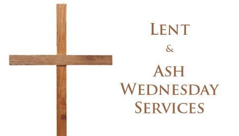 Free Download Ash Wednesday Lent Pictures, Wallpapers