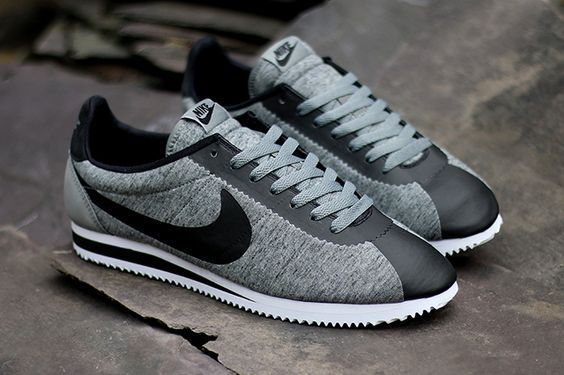 kate sparks on Twitter   Nike shoes, Sneakers men fashion, Sneakers