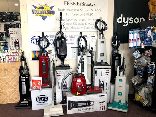 Made In Germany Vacuums Best Vacuum Cleaner Money Can Buy A Must Try Seeing Best Vacuum Vacuums Cleaners