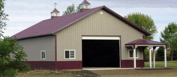 Vinyl Siding Metal Roof Color Schemes Metal Roofing