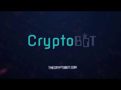 best free cryptocurrency bot