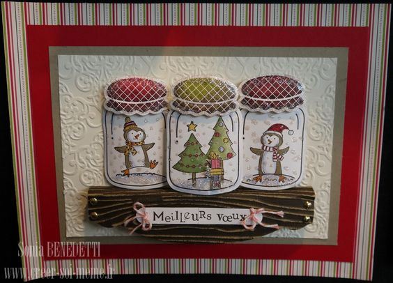 idees-creations-stampin-up-convention-carte-bocaux-noel.jpg
