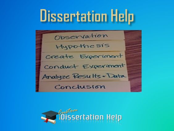types of data analysis for dissertation The statistical analysis depends on the objective of the study the objetive of a survey is to obtain information about the situation of the population study.