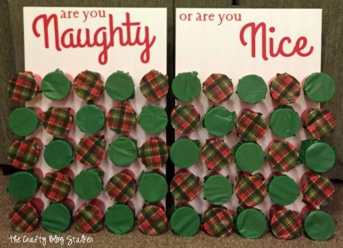 suggested parlor games for christmas party if - Office Christmas Party Games