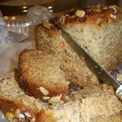 rich banana extra banana and more banana bread bananas breads bread ...