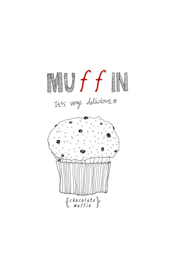 Muffin - OGQ Backgrounds HD