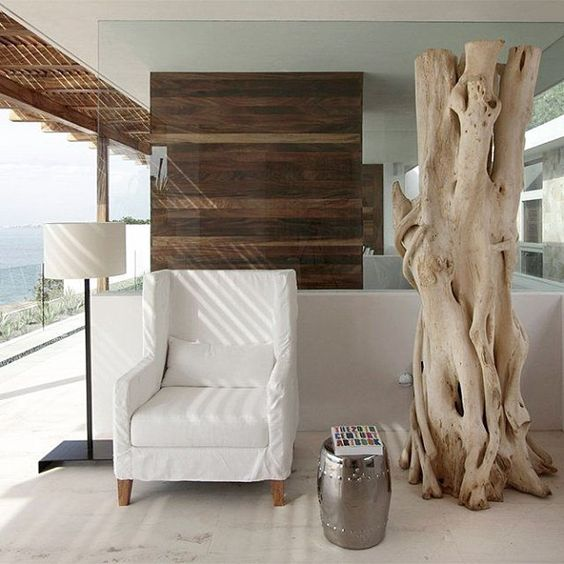 Special corner | jebiga | #wood