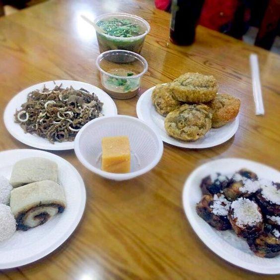 レシピとお料理がひらめくSnapDish - 2件のもぐもぐ -  by minicake