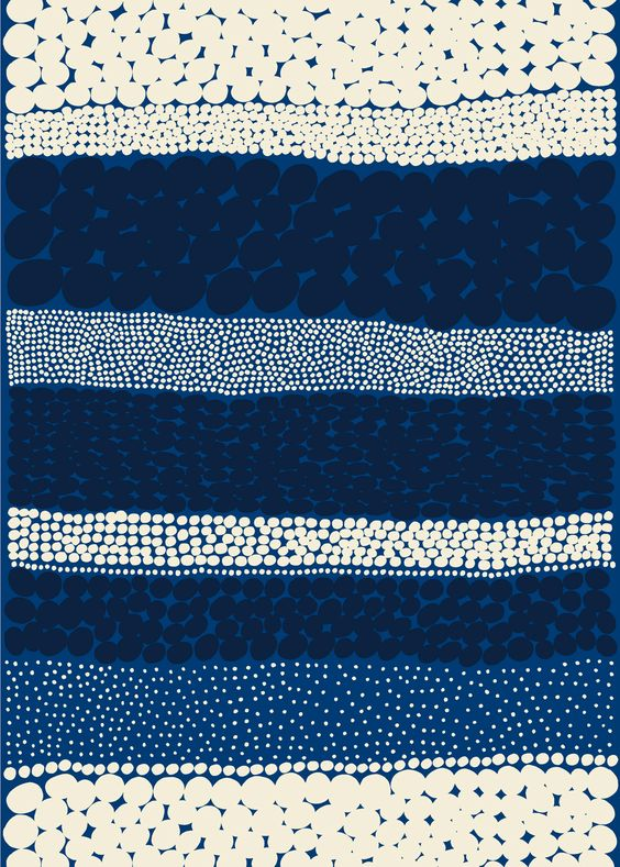 say hello to my next master bed duvet cover.  marimekko - hate the clothes, love the fabrics and home decor.