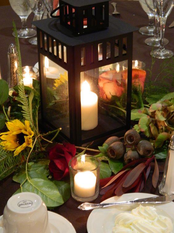 www/petalsfloraldesignvt.com