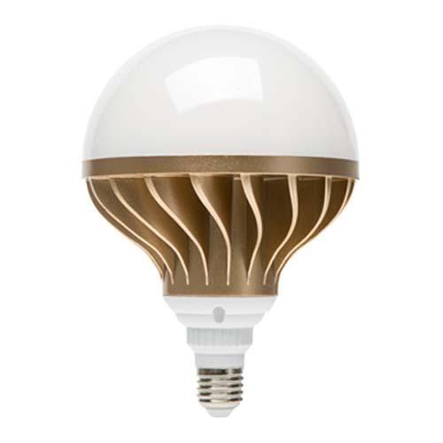 Led Bulb 300w Equivalent Led Bulb Bulb Led Light Bulbs